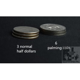 palming-coins