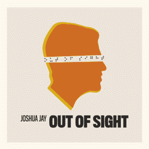 Out of Sight - Joshua Jay